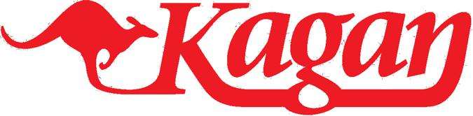 Kagan Australia
